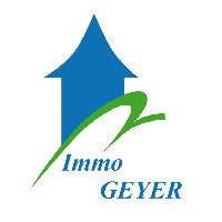 Immo Geyer - Agence immobilière