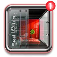 Steel LOft YOu - Agence immobilière