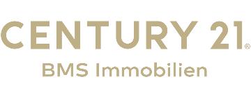 Century 21 BMS lmmobilien