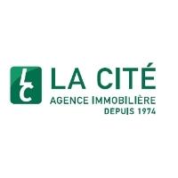 Immobilière La Cité - Agence immobilière