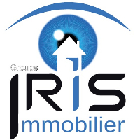 Groupe IRIS Immobilier S.A. - Anbieter