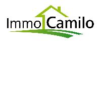 Immo Camilo - real estate agency