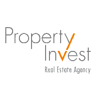 Property Invest Sarl - Agence immobilière
