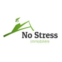 No Stress - Anbieter