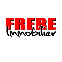 FRERE IMMOBILIER - Agence immobilière