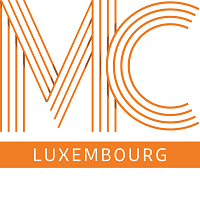 MC Luxembourg - real estate agency