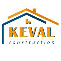 KEVAL Construction - Agence immobilière