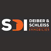 SDI DEIBER & SCHLEISS IMMOBILIER - Agence immobilière