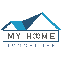 MY HOME GmbH - Anbieter