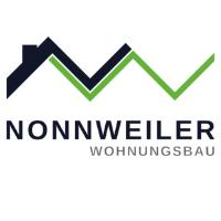 Nonnweiler Wohnungsbau GmbH - Anbieter