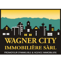 WAGNER CITY IMMOBILIERE S.A.R.L. - Agence immobilière