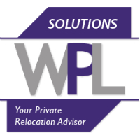 WPL Solutions - Agence immobilière