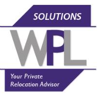 WPL Solutions - Anbieter