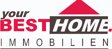 Your Best Home - Immobilien