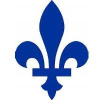 Agence Saint-Louis - Agence immobilière