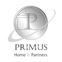 Primus Home & Partners - real estate agency