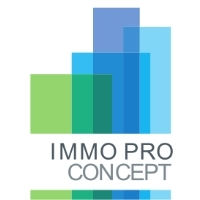 Immo Pro Concept - real estate agency