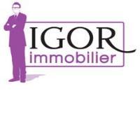 Igor Immobilier - Derval - Agence immobilière