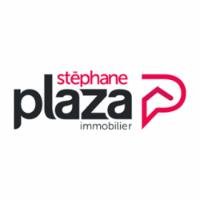 STEPHANE PLAZA IMMOBILIER CALAIS - Agence immobilière