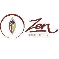 Zen Immobilier - Agence immobilière