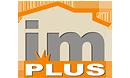 IM PLUS - Agence immobilière