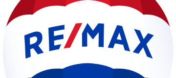 REMAX Immo Group