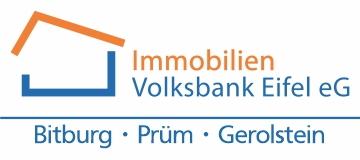IMMOBILIEN Volksbank Eifel eG.