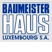 Baumeister Haus Luxembourg S.A. - Agence immobilière