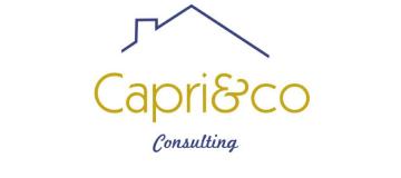 Capri&co