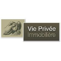 VIE PRIVEE IMMOBILIERE - Agence immobilière