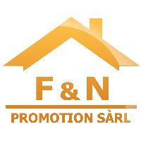F & N Promotion Sàrl - Agence immobilière
