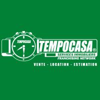 Tempocasa Strassen - Agence immobilière