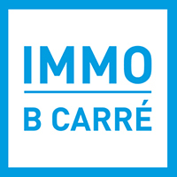 IMMO B2 - Agence immobilière