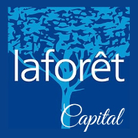 Laforêt Capital - real estate agency