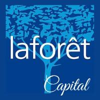 Laforêt Capital - Anbieter