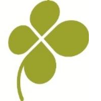 LA CENSE IMMOBILIER - CHERENG - Agence immobilière