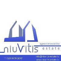 Niuvitis - Estate  - real estate agency