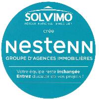 Nestenn by Solvimo Hagondange - Agence immobilière