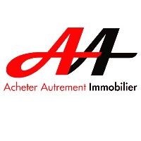 AA immobilier - Agence immobilière