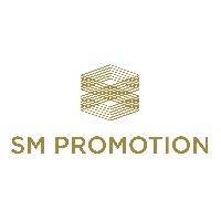 SM Promotion SA - Agence immobilière