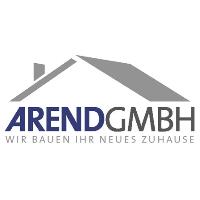 Arend GmbH - Anbieter