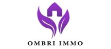 Ombri Immo