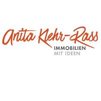 Immobilien Anita Klehr-Rass - Anbieter