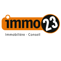 Immo 23 - Agence immobilière