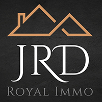JRD Royal Immo SARL - Agence immobilière