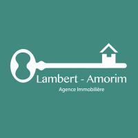 Lambert-Amorim s.à.r.l. - Agence immobilière