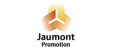 Jaumont Promotion