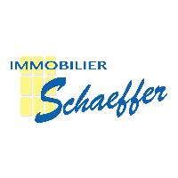 SAS Immobilier Schaeffer - Agence immobilière