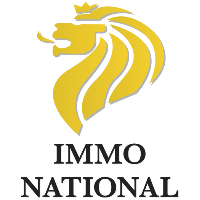 Immo National sàrl - Agence immobilière