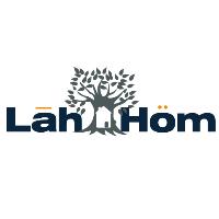 Lah-Hom Immobilière SARL - Agence immobilière